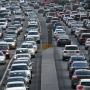Госдума отказывается вводить платный въезд в городах